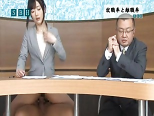 Japanese News Reader