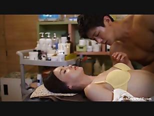Yoon Seol Hee & Eom Da Hye   Food Chains